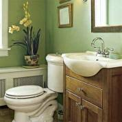 half bath how to plan the perfect half bath this old house