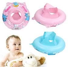 siege gonflable bébé cadillaps bouée siège gonflable bébés 6 36 mois eléphants