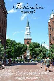 Vermont best traveling agencies images Best 25 burlington vermont ideas burlington usa jpg