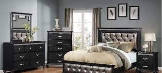 7 day furniture omaha u0026 lincoln