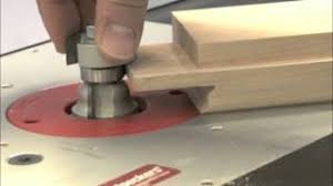 Wainscoting Router Bits Buy Mlcs Wainscoting Router Bit Set Ogee Profile In Cheap Price On