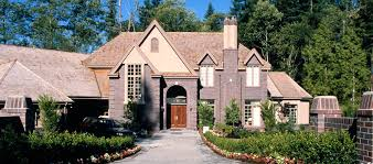 homes for sale online real estate auctions property listings