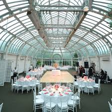Un Delegates Dining Room The Best Nyc Wedding Locations