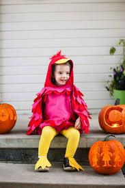 baby carrot halloween costume you are my licorice halloween 2013 baby bird diy