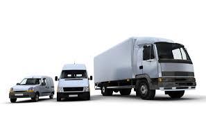 truck van motor fleet vehicle manager for cyprus for truck and van