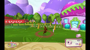 littlest pet shop kids games for pc part 1 youtube