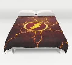 Superhero Double Duvet Set Superhero Sheets U2013 Reviews Of Superhero Comforters Sheets And