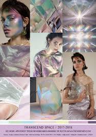 pinterest trends 2017 transcend space trend 2017 2018 marieke de ruiter www