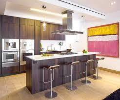 kitchen breakfast bar design ideas kitchen islands with breakfast bar design ideas home interior