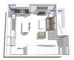 floor plans for small cottages u2013 laferida com
