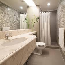 renovating bathrooms ideas bathroom with vanity small vanities restaurant remodeling