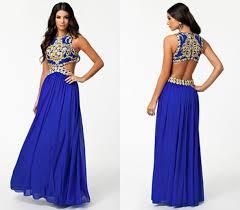 dress cut out dress cut out maxi dress maxi dress blue dress