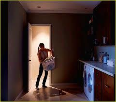 Motion Sensor Closet Light Motion Sensor Closet Light Fixture Home Design Ideas