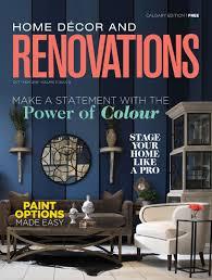 home decor and renovations home decor shops calgary home design game hay us