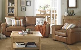 home interior products shop home decor products online home interior design stores