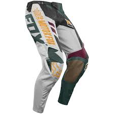 motocross gear online fox racing new 2016 mx gear le san diego 360 divizion green grey