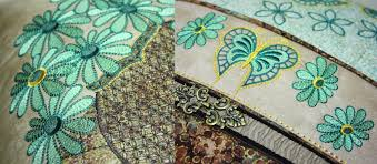 design embroidery embroidery designs swiss embroidery by zundt design