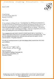 10 testimonial letter for employee g unitrecors
