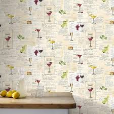 pink kitchen wallpaper tags kitchen wallpaper designs beautiful