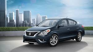 nissan sentra airbag recall nissan recalls versa to fix defective side curtain airbags
