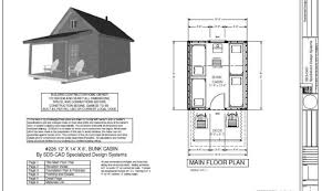 one room cabin floor plans stunning one room cottage plans 18 photos home plans