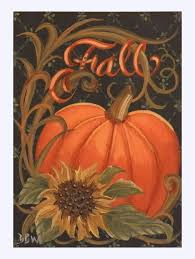 themed paintings best 25 fall paintings ideas on fall canvas painting