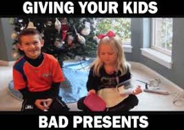 Meme Gifts - funny christmas gifts kappit