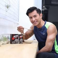 manfaat l men untuk pembentukan otot dan berat badan manfaat co