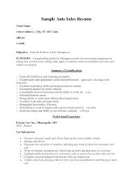 Cma Resume Sample by 100 Sales Description Resume 100 Sales Associate Resume