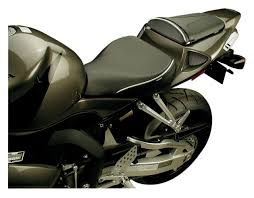 sargent world sport performance seat honda cbr1000rr 2004 2007