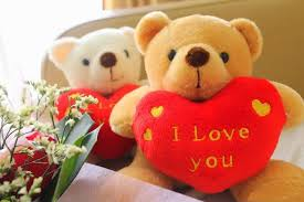 valentines day ideas 2017 teddy day images valentine happy valentine s day 2017 quotes ideas