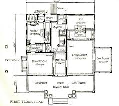 magnolia kit home sears modern homes