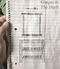 Raising Bathroom Vanity Bathroom Update How To Build A Pottery Barn Inspired Vanity
