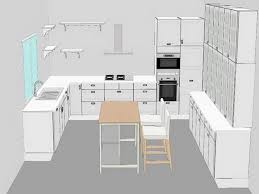 ikea kitchen cabinet design software the ikea kitchen layout planner tool for mac botsheavy