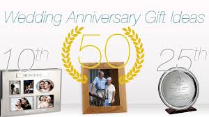 10th anniversary gift ideas for him gift ideas for wedding anniversaries 1st 10th 25th 50th