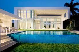 design house miami fl simple residential apartment interior design of north bay road