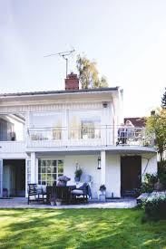 31 best veranda courtyard ideas images on pinterest architecture