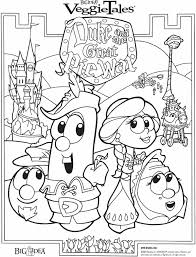 25 religious easter coloring pages and free eson me