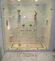 sliding frameless glass shower doors frameless glass shower door