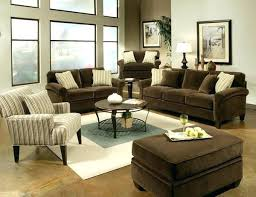 Decorating Ideas For Living Rooms With Brown Leather Furniture Brown Sofa Living Room Decor Ideas Npedia Info