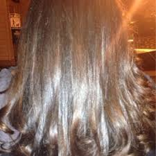bubbles for hair 79 photos u0026 35 reviews men u0027s hair salons