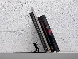 unique bookends unique bookends for book flapjack design