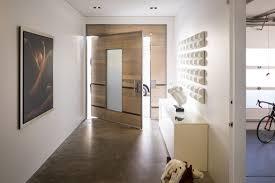the white house u2013 bayon design studio