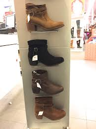 s boots payless on trend fall shoes at payless see 30 in store pics plus what i