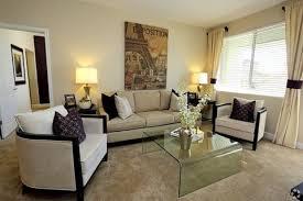 3 Bedroom Apartments Colorado Springs Northeast Colorado Springs Colorado Springs Co Apartments For