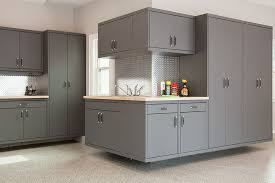 custom garage cabinets chicago awesome garage cabinets geneva inside garage storage closet popular