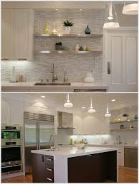 kitchen backsplash designs kitchen backsplash designs