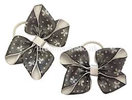 12 best butterfly designs thin bobbles images on