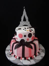 paris cake paris pinterest paris birthday cakes paris