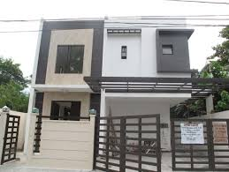 zen house and lot in filinvest quezon city